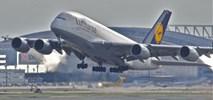 Linie lotnicze liczą straty finansowe wynikające z opóźnień