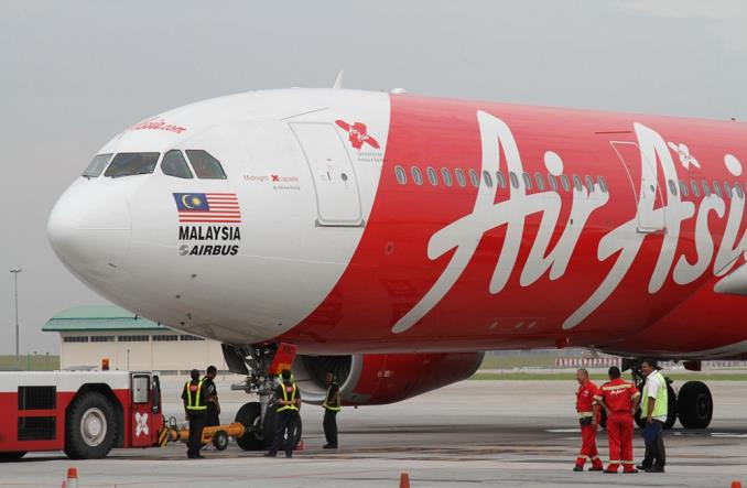 AAPA: Linie lotnicze z Azji ostrożne w prognozach na 2020 r.