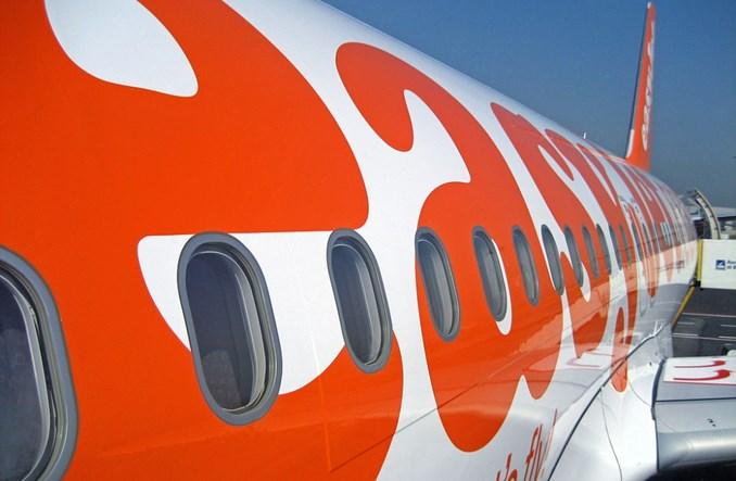 Liczba opóźnień lotniczych rośnie, konsekwencje ponoszą pasażerowie