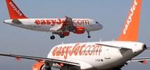 EasyJet będzie latał z lotniska w Radomiu?