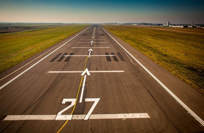 Samolotem z Jasionki na letni wypoczynek