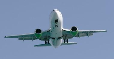 Indonezyjskie linie lotnicze zniknęły z listy zakazanych na terenie UE