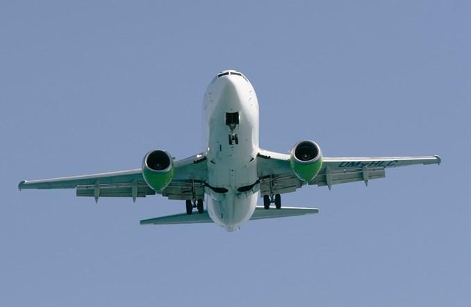 ACI World: Dynamiczny rozwój rynku lotniczego na świecie