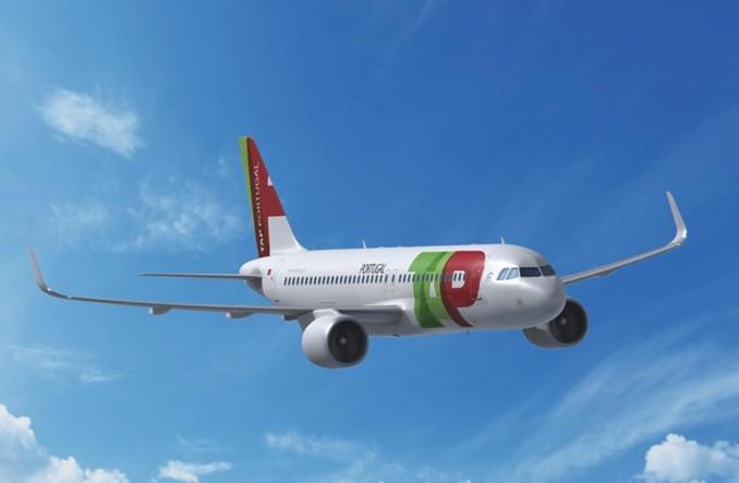 Linie lotnicze interweniują w sprawie zawyżonych opłat lotniskowych na portugalskich lotniskach