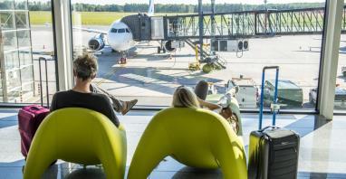 Pasażerowie będą mieli rzecznika?
