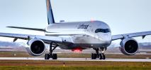 Lufthansa zatrudni 8 tys. nowych pracowników do końca 2018 roku