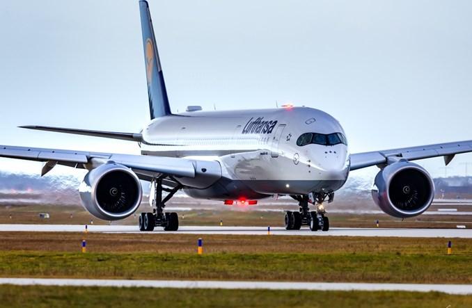"""Lufthansa Group wprowadza nową taryfę """"Light"""" na trasach do Ameryki Północnej"""