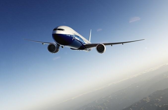 Dodatkowe cło dla Bombardiera? O ile Boeing przekona, że był stratny