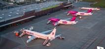 Katowice: Rozbudowa terminalu B przesunięta
