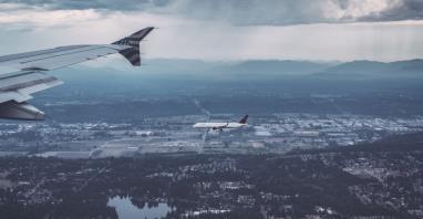 Wpływ hałasu na przyszłość lotnisk