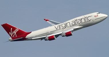 Virgin Atlantic pod nadzorem sądu w Nowym Jorku. Weryfikacja planu naprawczego 25 sierpnia