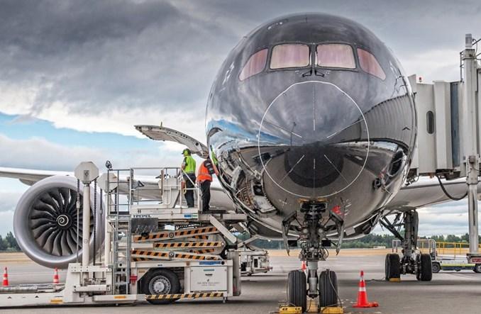 Air New Zealand chce uruchomić jedne z najdłuższych połączeń na świecie