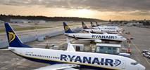 Ryanair zamawia 25 Boeingów 737 MAX 8