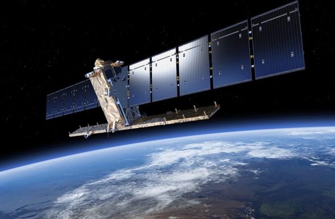 Polska leci w kosmos. Jak ARP pomaga nowemu przemysłowi?