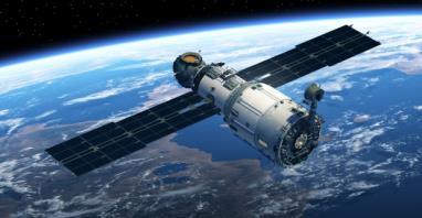 Co Polska może wnieść do kosmicznego przemysłu?