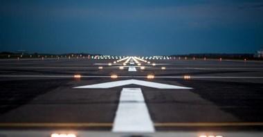 Rzeszów: Wzrost liczby pasażerów w styczniu