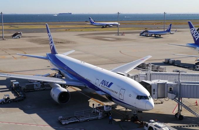 Gościniarek: CPK będzie zupełnie nowym lotniskiem. To daje ogromne możliwości (cz. 2)