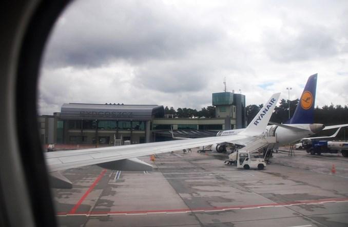 Ryanair wypłaca pierwsze odszkodowania. Sprawdziliśmy jak wygląda reklamacja