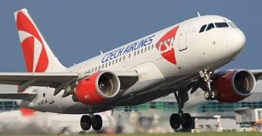 Orzeczenie TSUE w sprawie odpowiedzialności linii przy lotach łączonych