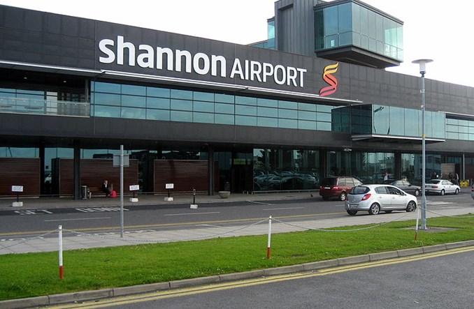 Pierwsze europejskie lotnisko z systemem rozpoznawania twarzy