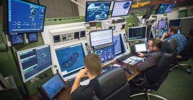 Szef PAŻP przejmuje stery europejskiego sojuszu służb kontroli