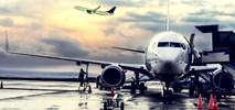 Ruch lotniczy rośnie, infrastruktura nie nadąża
