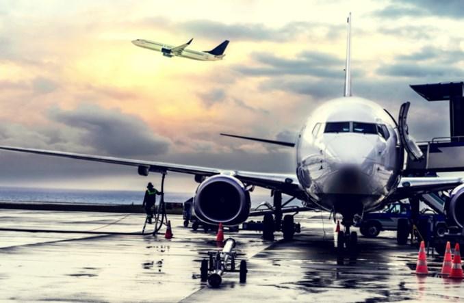 IATA: Pasażerowie będą wydawać coraz więcej na bilety lotnicze