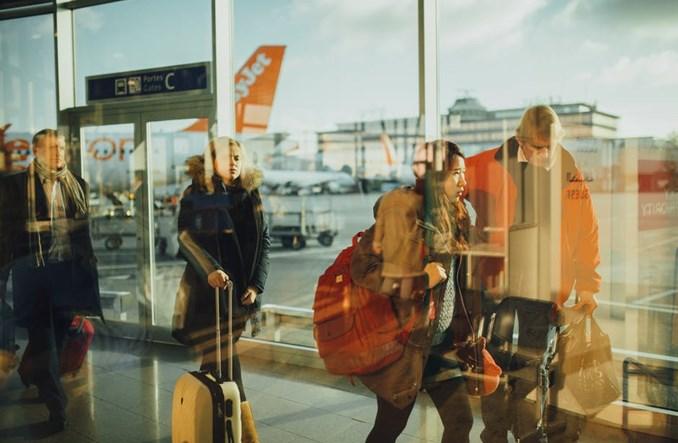 Od czwartku lecących do USA czekają ostrzejsze kontrole