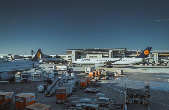 Azjatycki rynek lotniczy rośnie w siłę