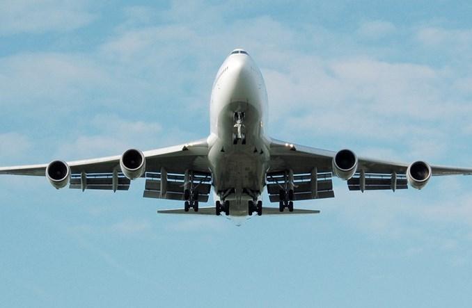 IATA: Optymistyczne prognozy na przyszły rok