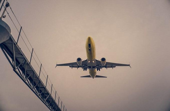 Cyberbezpieczeństwo w lotnictwie? Trzeba stworzyć jednolite prawo