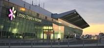 Lotnisko Chopina: 15-proc. wzrost w I kwartale 2018 roku