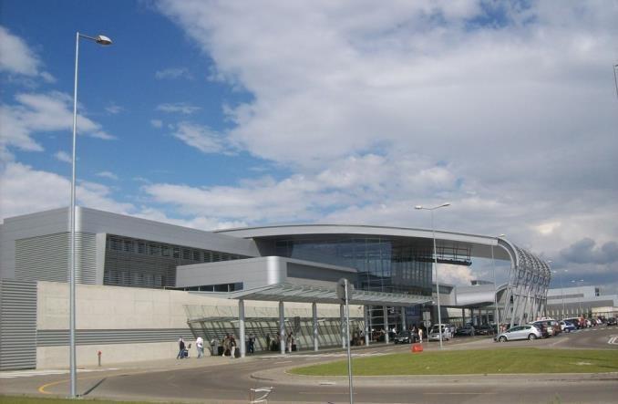Poznań-Ławica: Jedno z najszybciej rozwijających się lotnisk w Europie