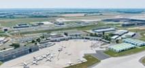 Berlińskie lotnisko potrzebuje pieniędzy