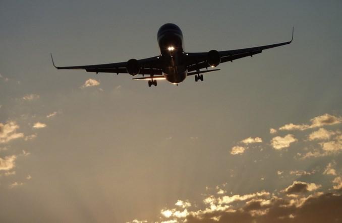 Konopiński: Nie powtórzmy błędów z lotniska Berlin Brandenburg