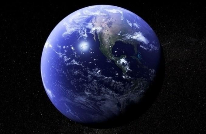 Polskie satelity wyniesie na orbitę amerykańska firma