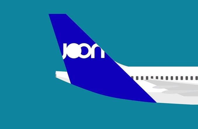 Joon – nowy przewoźnik dla millenialsów wystartował