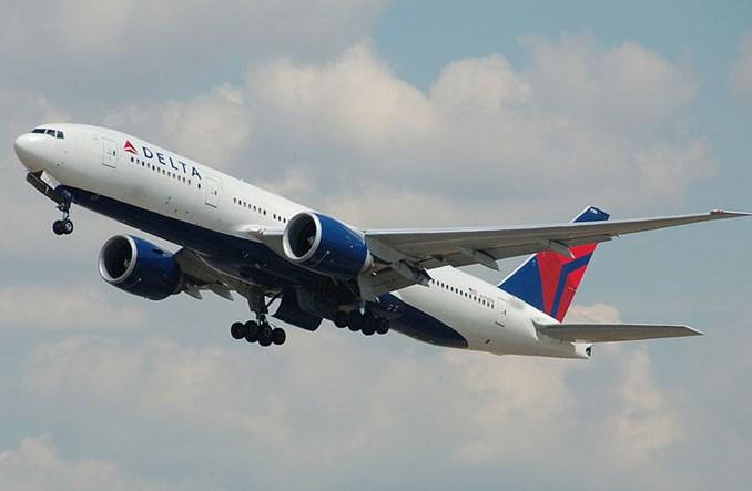 Nowa polityka bagażowa Delta Air Lines
