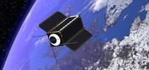 Czy powstanie polska konstelacja satelitarna zobrazowania Ziemi?