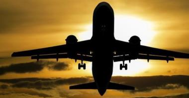 Łotwa opracuje strategię lotniczą na lata 2019-2025