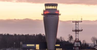 PAŻP i IATA podpisały Strategię Rozwoju Przestrzeni Powietrznej dla Polski