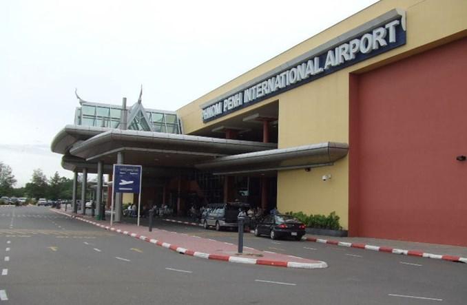 Kambodża planuje budowę nowego lotniska, by nadążyć za rosnącym ruchem pasażerskim