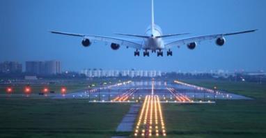Opowicz: Lotnicza część CPK może kosztować nawet 28 mld zł
