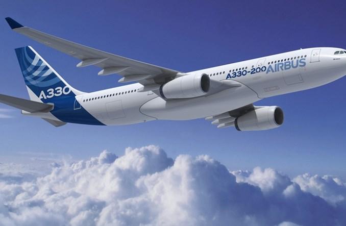 Virgin Airlines wydzierżawi A330 od Air Berlin
