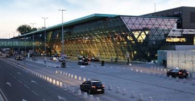 Kraków: Powstaje symulator do szkolenia personelu lotniska. Na czym to polega?