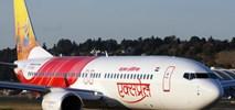 Air India czeka prywatyzacja. Stara nazwa zostaje