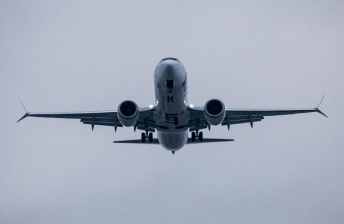 Rumunia buduje nowe lotnisko. Start w 2020 roku