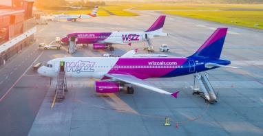 Katowickie lotnisko z rekordowymi wynikami w lipcu