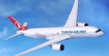 Turkish Airlines zapowiada pierwsze loty ze stambulskiego lotniska