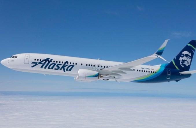 PLL LOT: Dotrzemy na Hawaje i Alaskę. Do czerwca umowa z Alaska Airlines